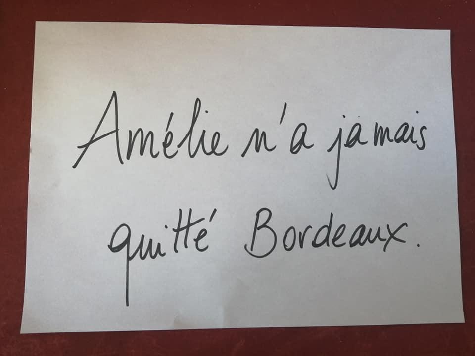 jour 4 romanphoto nathalieman nmpoetesse poesie bordeauxmaville